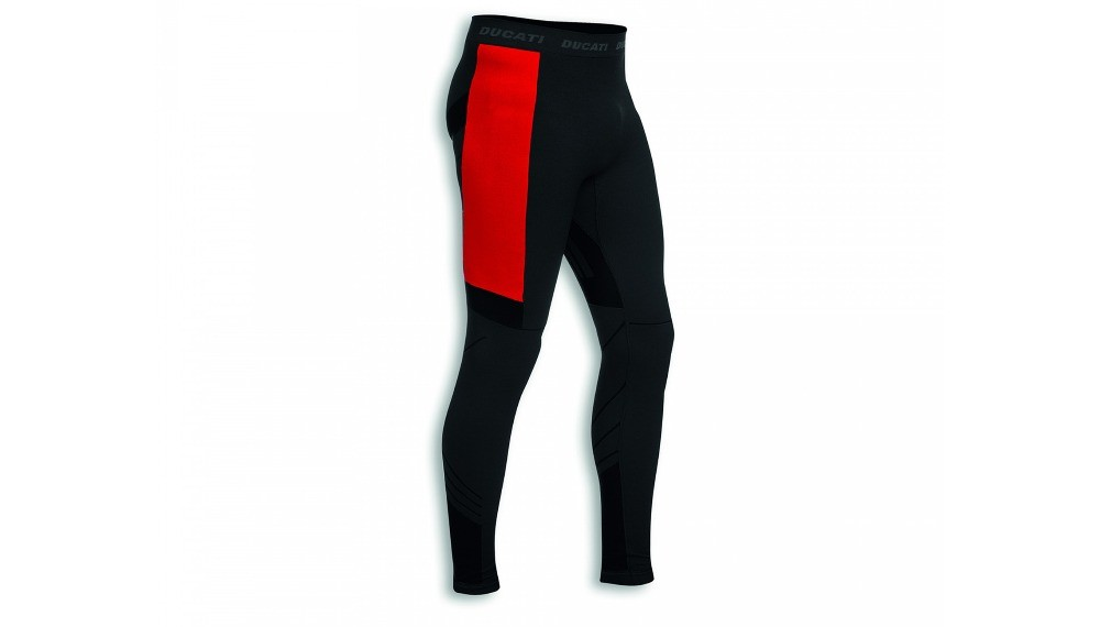 warm up thermal trousers