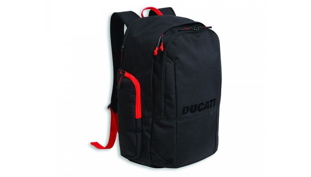 Redline B2 All-Use Knapsack