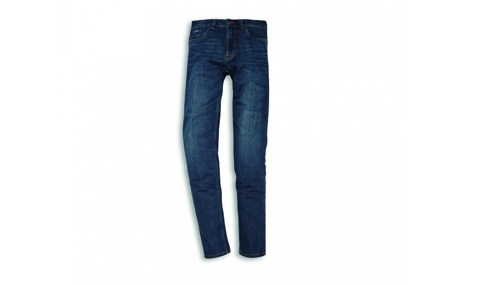 Company C3 Technical Jeans