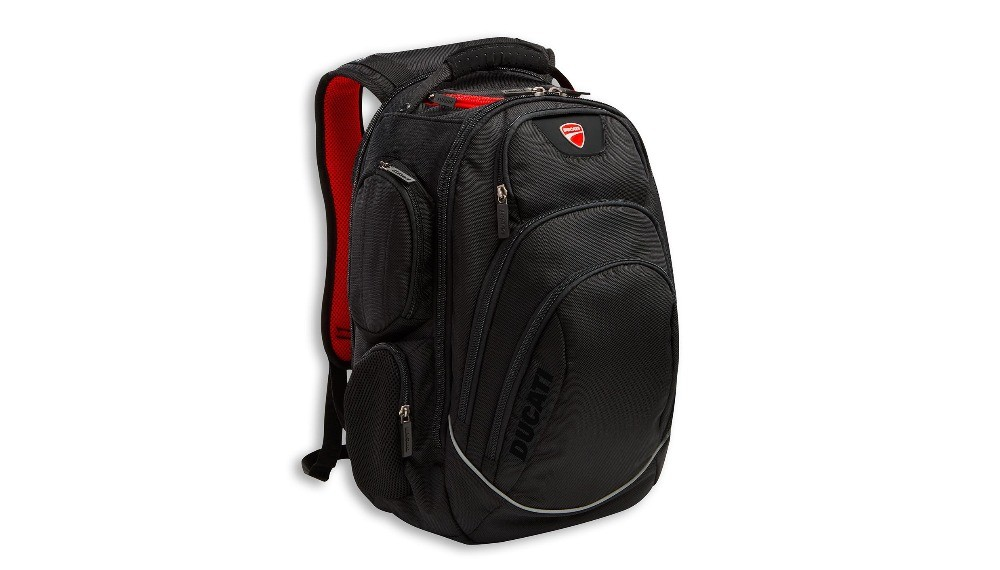 Redline B3 All-Use Knapsack
