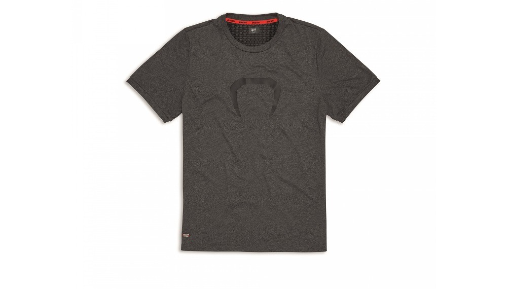 Ducati Shape T-Shirt